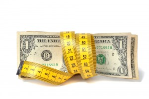 Top Ten Measures of Your Own Financial Literacy