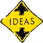 6 Ideas to Get Your Entrepreneurial Juices Flowing