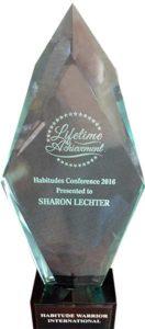 LIfetime-Acheivement-Habitudes-Conference-2016