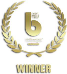 Winner-Best-You-Award