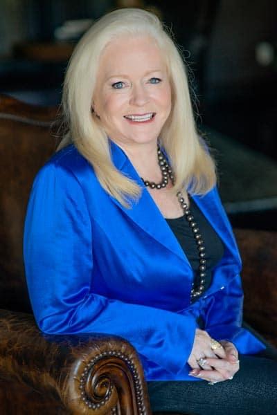 Sharon Lechtor Mentor