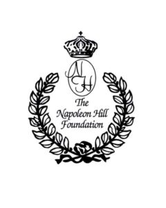 napoleon-hill-logo