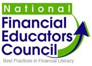 natioanl-financial-educators-council