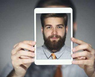 Social Media Etiquette | Business & Personal