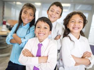 Author and Keynote Speaker | Entrepreneurship for Kids