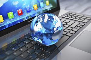 Using PR Digital Reach To Amplify Influence