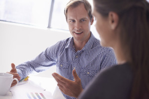 Role Of A Mentor In Business | Are You Ready?