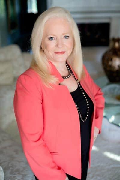Sharon Lechter Money School