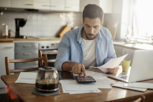 Become Empowered with Personal Financial Literacy