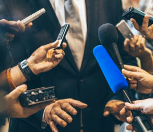 Effective Public Relations Tools & Techniques