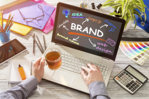 How to Brand Your Company | Best Branding Practices