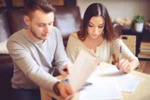 Four Debt Management Strategies
