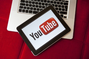 Should You Use YouTube Video Ads?