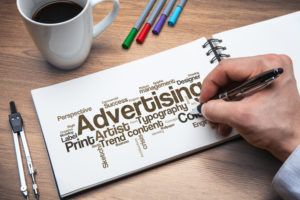 Powerful Types of Advertising