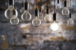 How to Launch a New Business Idea