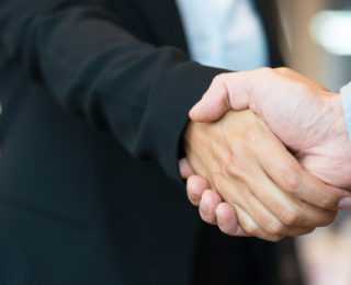 How to Build Great Business Relationships