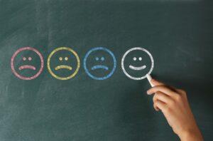 ways to improve customer experiences
