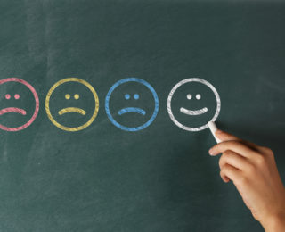 How to Best Improve Customer Experiences