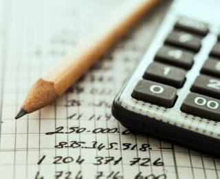 Top Money Management Tips