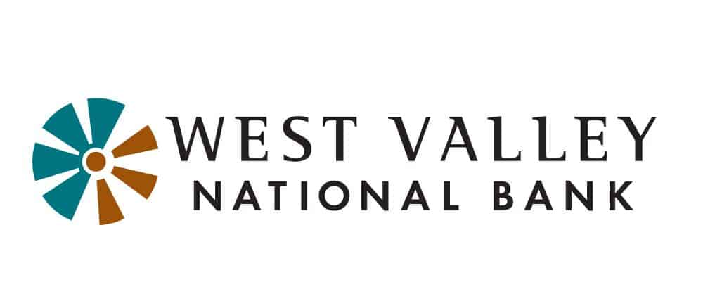 West Valley National Bank