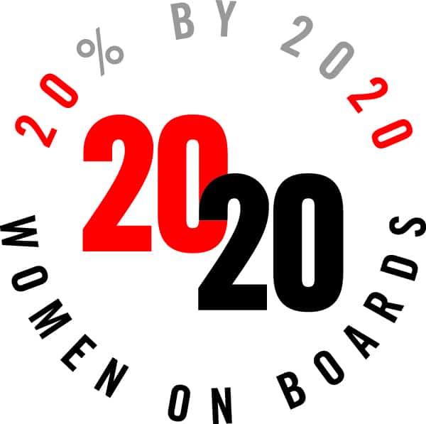 Where are Women Directors?