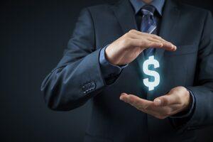 Managing Your Cash Flow