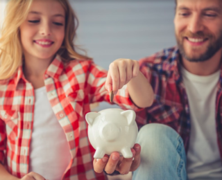 Activities to Teach Kids Financial Literacy