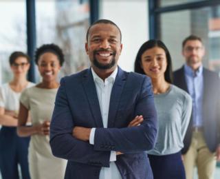 The Importance of Leadership Development