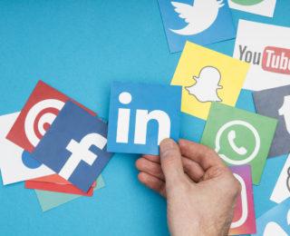 How to Use Social Media as an Entrepreneur