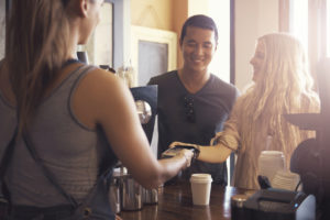 A Good Business Improvement Plan Starts with Customer Experiences