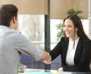 Personal Selling: The Process and Approach
