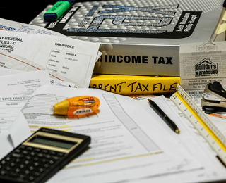 What Tax Reform Means for You