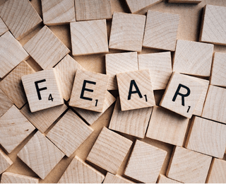 How to Overcome Fear and Take Action