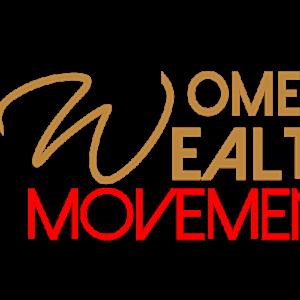 Women's Wealth Movement